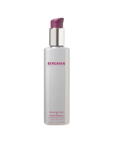 Bergman Beauty Care Bergman Relaxing Face & Body Essence 200ml
