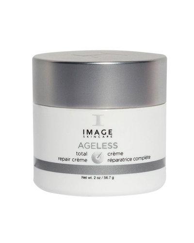Image Skincare Ageless Total Repair Creme 56,7gr