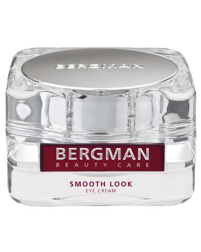 Bergman Beauty Care Smooth Look 15ml