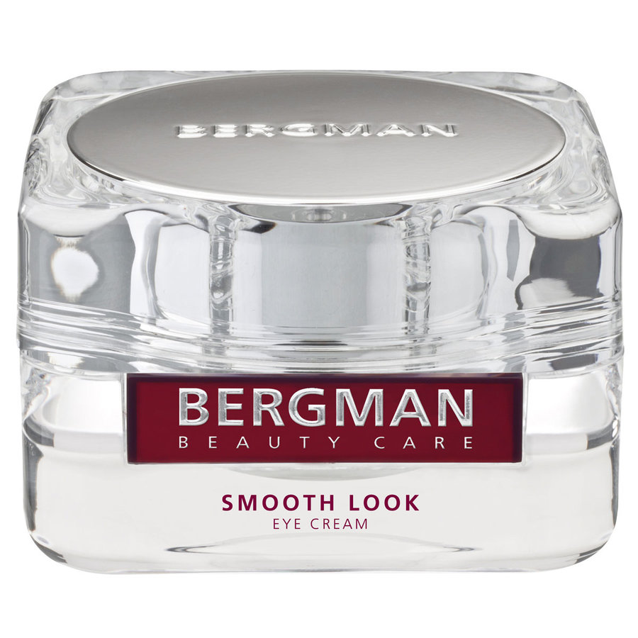 Smooth Look 15ml