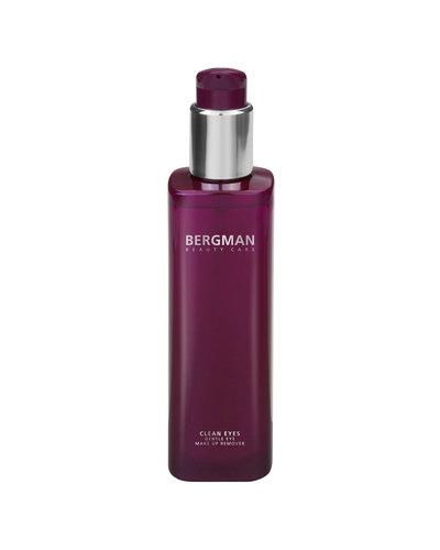 Bergman Beauty Care Bergman Clean Eyes 200ml