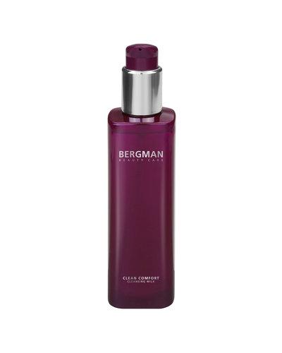 Bergman Beauty Care Bergman Clean Comfort 200ml