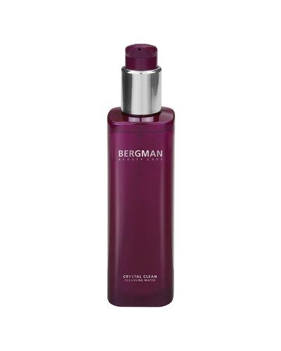Bergman Beauty Care Bergman Crystal Clean 200ml