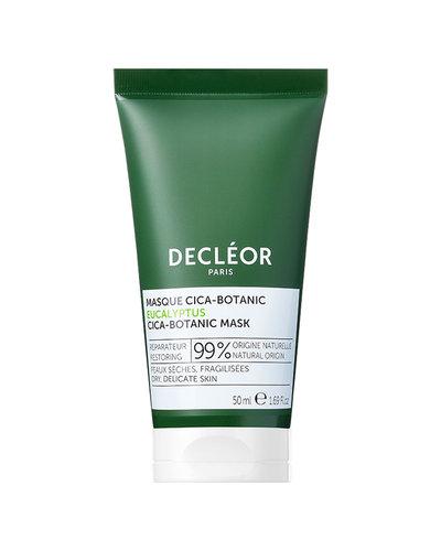 Decléor Masque Cica-Botanic Eucalyptus 50ml