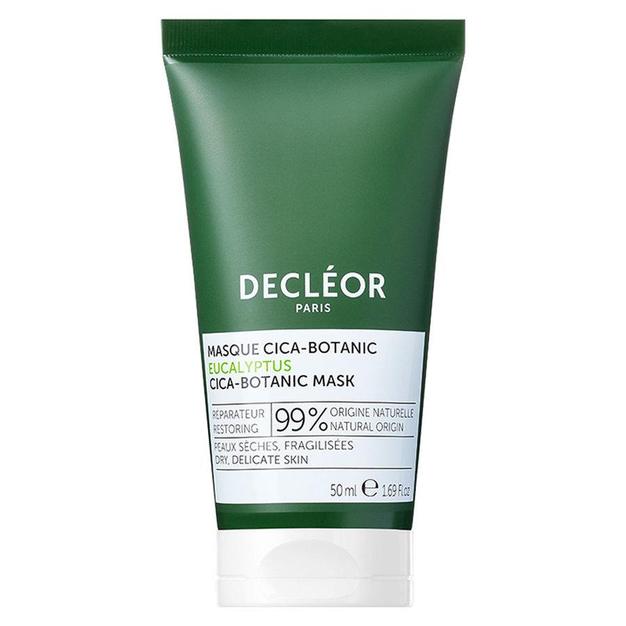 Masque Cica-Botanic 50ml