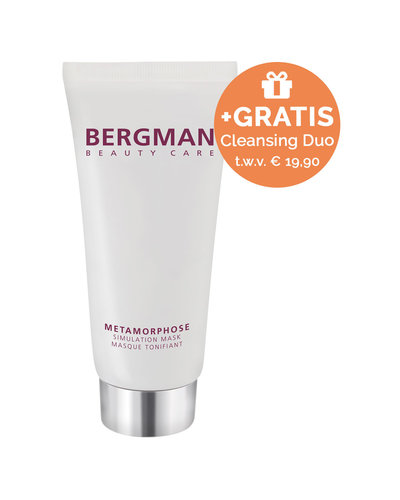 Bergman Beauty Care Metamorphose 100ml