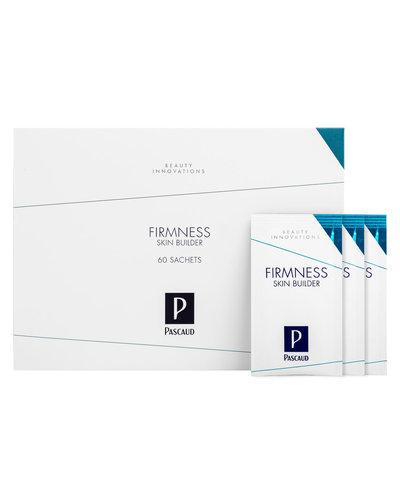 Pascaud Firmness Skin Builder 60 Sachets