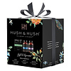 Hush & Hush Wellness Essentials Collection