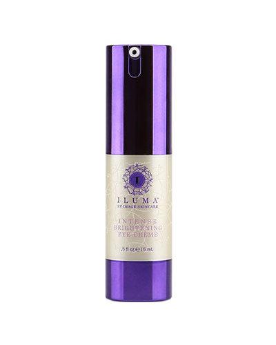 Image Skincare Iluma Intense Brightening Eye Crème 15ml