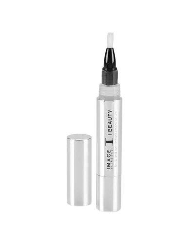 Image Skincare I Beauty Brow and Lash Enhancement Serum 4ml