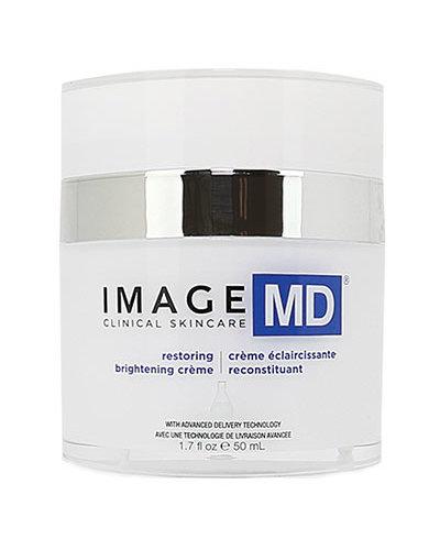 Image Skincare Image MD Restoring Brightening Crème 50ml