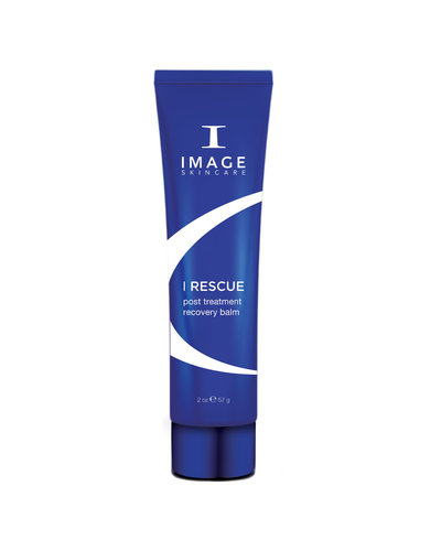 Image Skincare I Rescue Post Treatment Recovery Balm 57gr