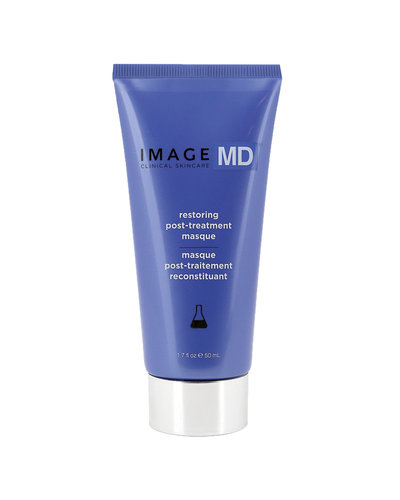 Image Skincare Image MD Restoring Post Treatment Masque 50ml
