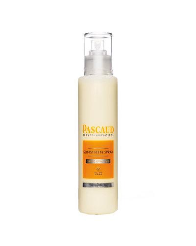 Pascaud Sunscreen Spray SPF30 200ml