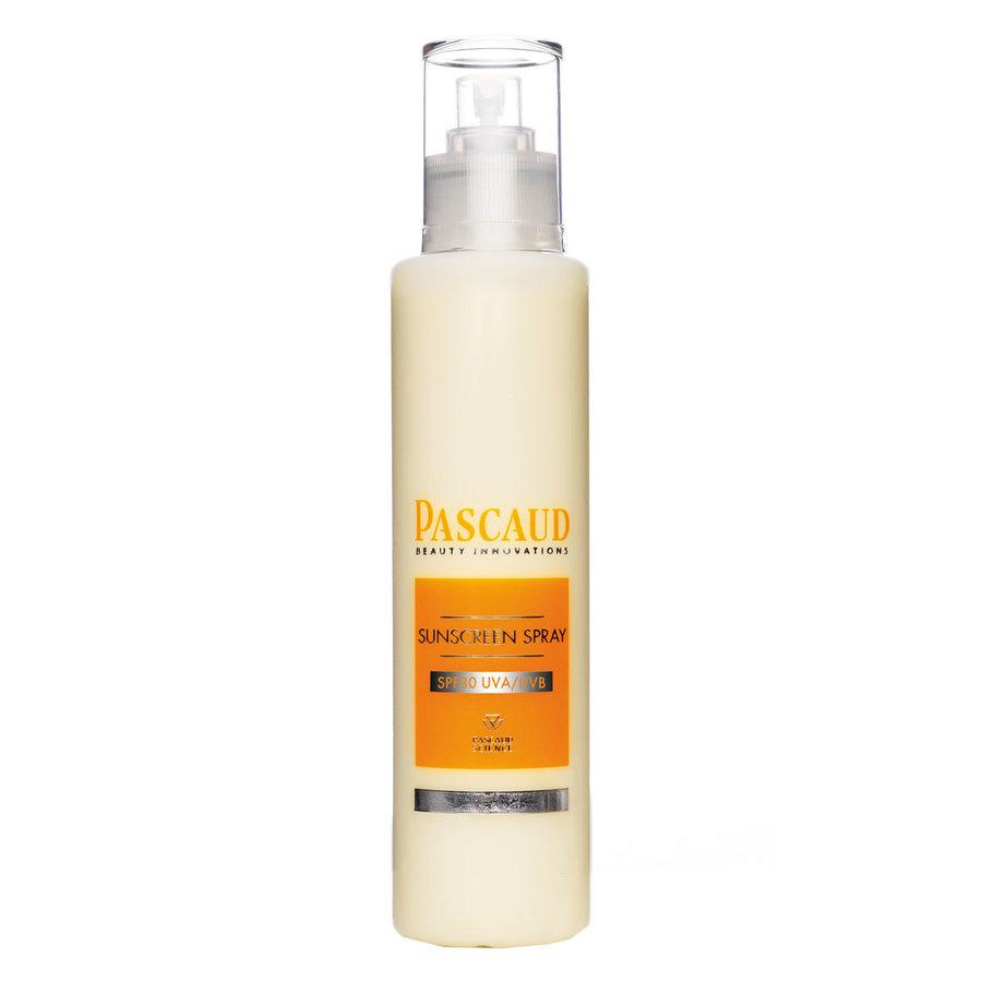 Sunscreen Spray SPF30 200ml