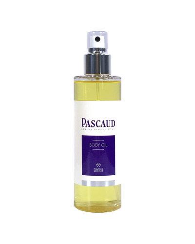 Pascaud Body Oil 200ml