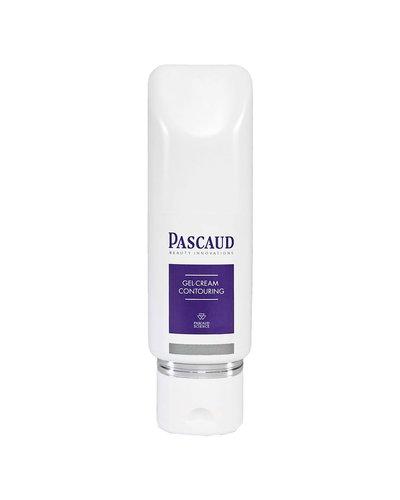 Pascaud Gel-Cream Contouring 200ml