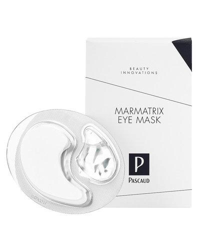 Pascaud Marmatrix Eye Mask 6 x 2 pads