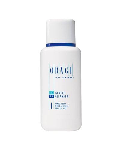 Obagi Nu-Derm Gentle Cleanser 198ml
