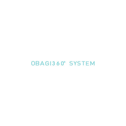 Obagi360