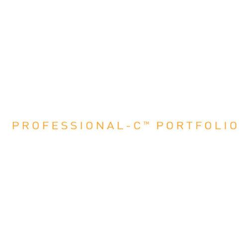 Professional-C