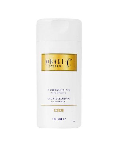 Obagi C C-Cleansing Gel 180ml