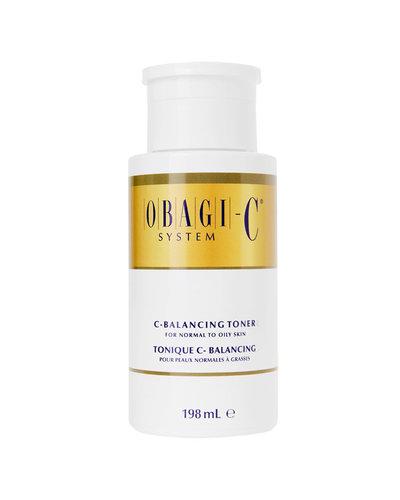 Obagi C C-Balancing Toner 198ml