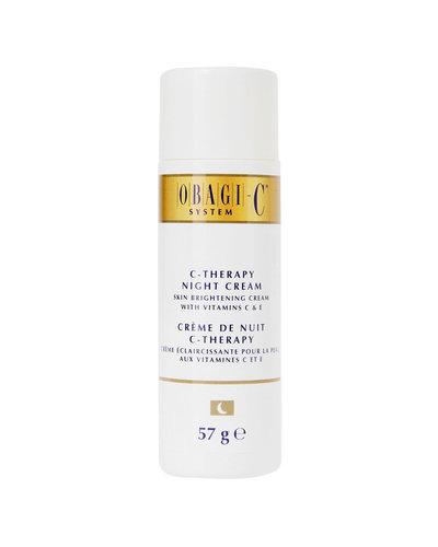 Obagi C Fx C-Therapy Night Cream 57gr