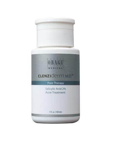 Obagi CLENZIderm M.D. Pore Therapy 148ml