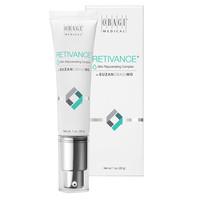 SUZANOBAGIMD Retivance Skin Rejuvenating Complex 30gr