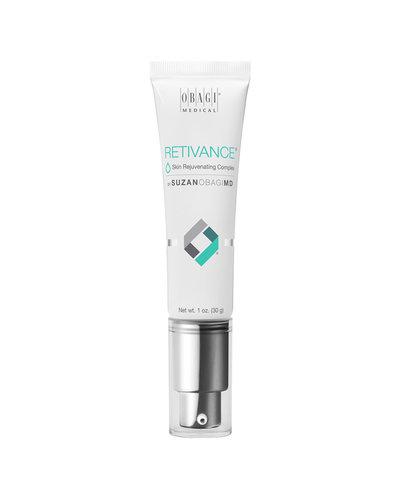 Obagi SUZANOBAGIMD Retivance Skin Rejuvenating Complex 30gr