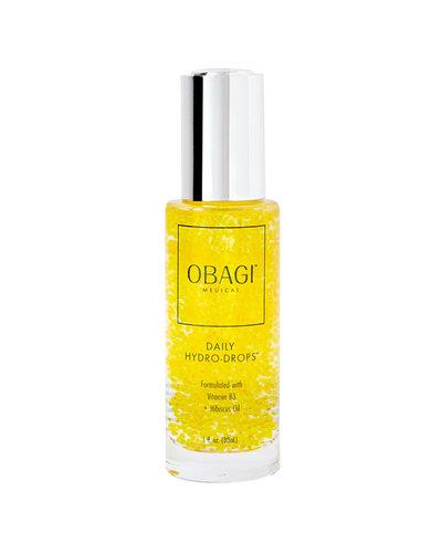 Obagi Daily Hydro Drops Facial Serum 30ml