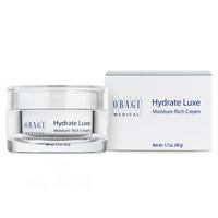 Hydrate Luxe 48gr