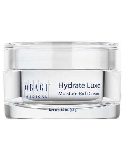Obagi Hydrate Luxe 48gr