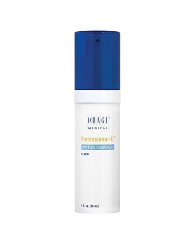 Obagi Professional-C Peptide Complex 30ml