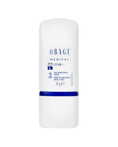 Obagi Nu-Derm Clear Fx 200ml