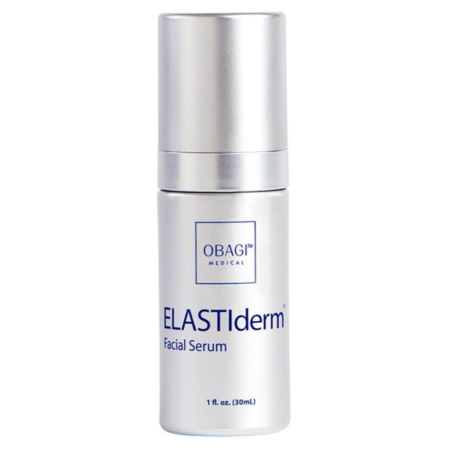 ELASTIderm Facial Serum 30ml
