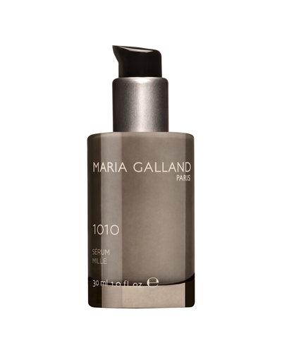 Maria Galland 1010 Sérum Mille 30ml