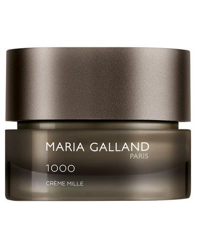 Maria Galland 1000 Créme Mille 50ml