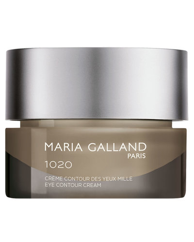 Maria Galland 1020 Crème Contour des Yeux Mille 15ml
