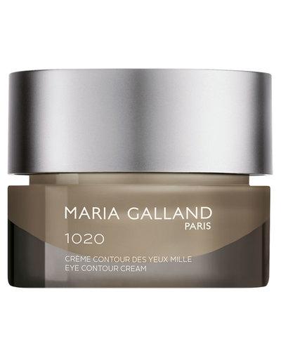 Maria Galland 1020 Mille Eye Contour Cream 15ml