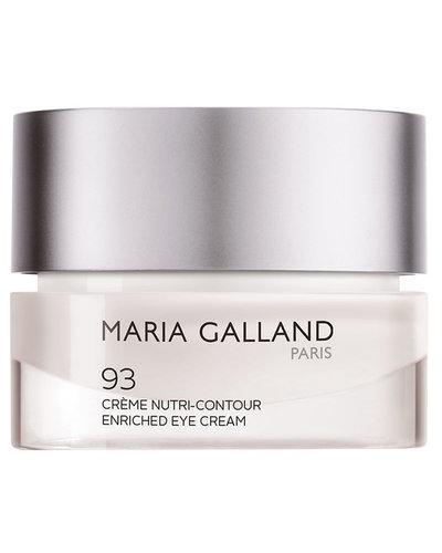 Maria Galland 93 Créme Nutri-Contour 15ml