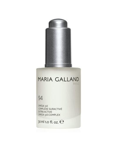 Maria Galland 94 Oméga 3.6 Complexe Suractivé 30ml