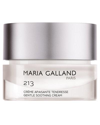 Maria Galland 213 Gentle Soothing Cream 50ml