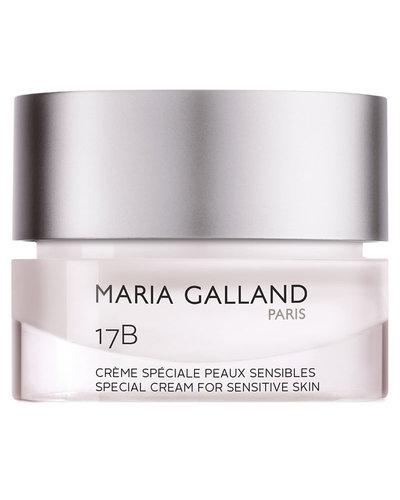 Maria Galland 17B Crème Spéciale Peaux Sensibles 50ml
