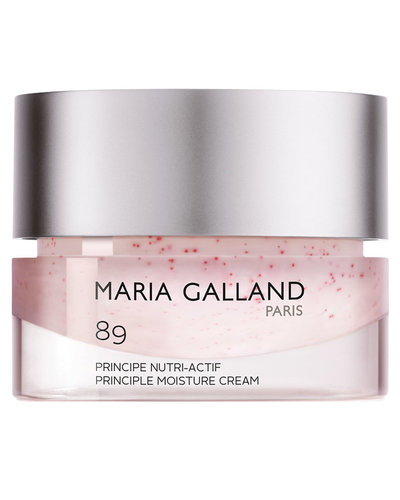 Maria Galland 89 Principe Nutri Actif 50ml