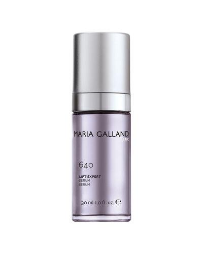 Maria Galland 640 Lift'Expert Sérum 30ml