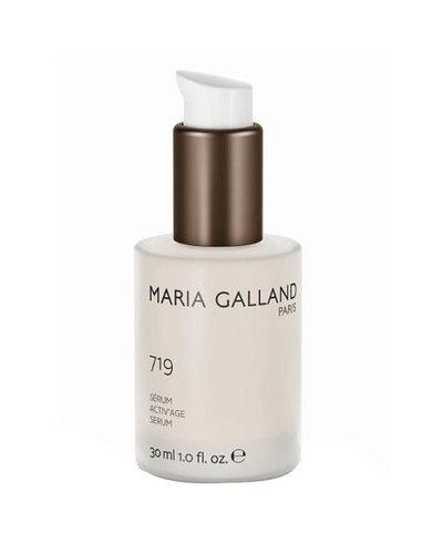 Maria Galland 719 Sérum Activ'Age 30ml