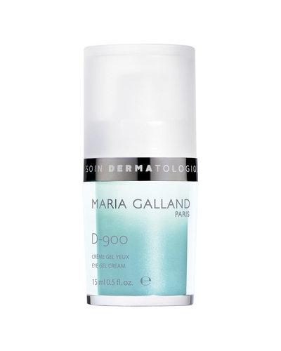 Maria Galland D-900 Créme Gel Yeux 15ml
