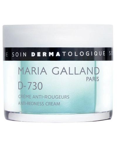 Maria Galland D-730 Crème Anti Rougeurs 50ml